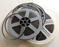 8mm filmspoelen, super 8 en dubbel 8-1