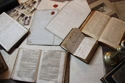 Boeken,  Tijdschriften, drukwerk digitaliseren