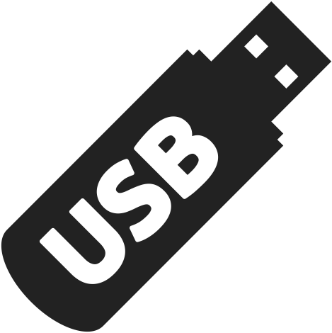 USB 32 GB
